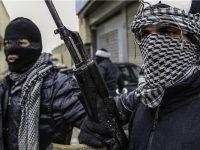 Politisi Senior: Saudi Pindahkan ISIS dari Suriah ke Yaman