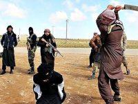 ISIL Eksekusi Komandan Seniornya di Suriah, Mengapa?