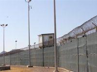 Inggris Berencana Bangun Penjara Khusus Teroris