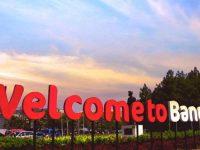 Liburan ke Bandung, Jangan Lupa Bawa 5 Oleh-oleh Ini