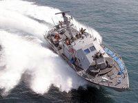 Tentara Israel Serang Nelayan Palestina di Lepas Pantai Gaza
