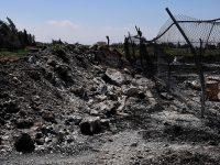 Mayoritas WargaJerman Kecam Serangan AS atas Suriah