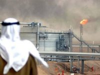 Berpaling dari Saudi, Mesir Jalin Kerjasama dengan Kuwait