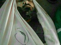 Pertempuran Antar Teroris: Jaish Al-Islam Eksekusi Komandan Al-Qaeda