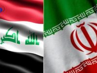 Iran: Pengibaran Bendera Kurdi adalah Pelanggaran UUD Irak