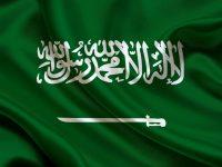 Kritisi Pejabat Keamanan, Seorang Penyair Saudi di Penjara