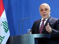 PM Irak Peringatkan Para Politikus Propagandis ISIS