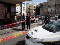 6 Orang Israel Didakwa Atas Kejahatan Kebencian Terhadap Warga Palestina