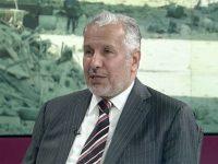 [VIDEO] Pejabat Saudi Klaim Saudi Tidak Benar-Benar Serang Yaman