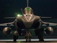 Lagi: Serangan Udara Koalisi AS Bunuh 11 Warga Sipil Suriah