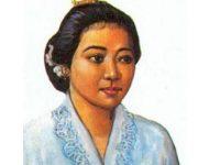 Pandita Ramabai vs Kartini (4-Tamat)