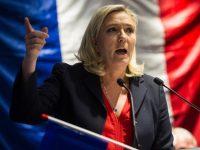 Capres Prancis: 'Penjajahan Berikan Banyak Manfaat untuk Aljazair'