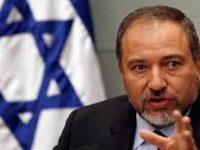 "Israel Minta Negara-Negara Arab Teluk ""Keluar Dari Lobang"" Membantu HadapiIran"