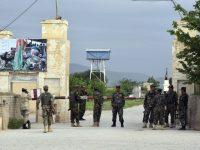 140 Tentara Terbunuh, Afghanistan Umumkan Berkabung Nasional