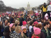 PBB: Trump Akan Larang Kebebasan Bersuara Rakyat AS