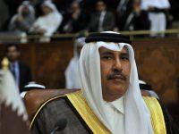 Mantan PM Dan Menlu Qatar Minta Dunia Arab Galang Kerjasama Dengan Iran
