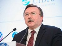 Barat Tolak Tantangan Rusia dan Iran Untuk Penyelidikan Tragedi Khan Shaykhun
