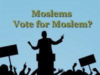 Memilih Pemimpin Muslim yang Genuine