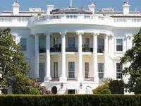 Warga Amerika Merasa Tidak Puas Dengan Pemerintahan Trump