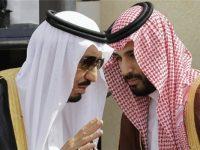 Riyadh Sembunyikan Kekalahannya Atas Perang Yaman