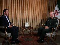 Menyedihkan! Arab Saudi Bekerjasama Dengan Israel Untuk Melawan Iran