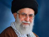 Pemimpin Iran: Saudi adalah Sapi Perah Amerika
