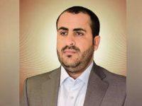 Ansharullah: Percuma Kami Terus Bertemu dengan PBB