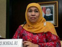 Mensos Khofifah: Indonesia Berdiri di Atas Keberagaman