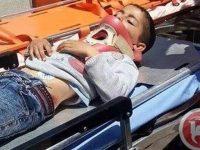 Aksi Tabrak Lari Pemukim Israel Tewaskan Anak Palestina