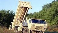 Senjata Nuklir Korut Makin Canggih, THAAD Tak Lagi Berguna