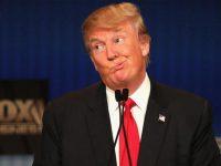 Hal Yang Tak Diketahui Trump Soal Perang dengan Korut