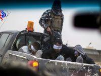 Apa Saja Tugas Para Anggota ISIS Asal Inggris?