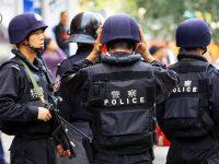 Pemerintah China Kumpulkan Sampel DNA di Wilayah Muslim