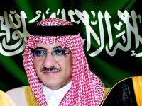 Saudi Hamburkan Uang untuk Datangkan Trump ke Riyadh