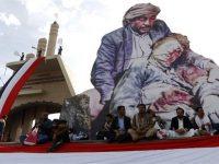 Senator AS Kecam Penjualan Senjata AS Kepada Saudi, Karena Sebabkan Penindasan atas Yaman