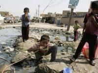 UNICEF: 24 Juta anak Terancam Meninggal Akibat Konflik