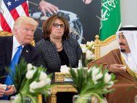 Senat AS Ajukan Revisi Perjanjian Penjualan Senjata ke Saudi