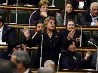 Anggota Parlemen Mesir: Bakar Buku-buku Radikal Al-Azhar!
