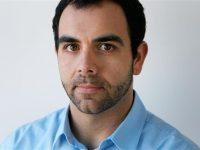 Aktivis Anti-Israel Dilarang Memasuki Bahrain