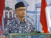 Sumber: muhammadiyahlamongan.com