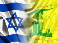 Bayang-Bayang Perang Hizbullah Melawan Israel