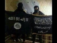 Lavrov: Jabhat al-Nusra Dilindungi Untuk Gantikan ISIS