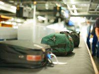 Kenali 7 Penyebab Koper Hilang di Bandara