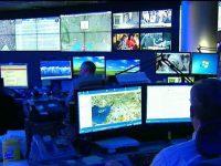 NSA Sadap 151 Juta Telepon Selama Tahun 2016