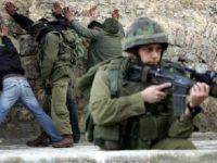 Lagi, Tentara Israel Tembak Mati Seorang Warga Palestina di Gaza
