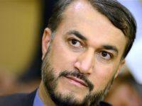 Pejabat Iran: Serangan Teror di Iran Libatkan Petugas Keamanan Saudi