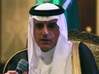 Qatar Sebut Tuntutan yang Diajukan Arab Saudi Tidak Realistis.