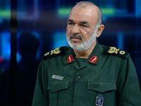 IRGC: Tiada Tempat Aman Bagi Pengusik Keamanan Iran