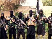 Anggota ISIS Curi Zakat Fitrah Senilai 5 Juta Dolar