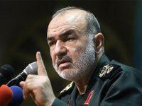 Iran Telah Mengubur Hidup-hidup Impian Politik Musuhnya